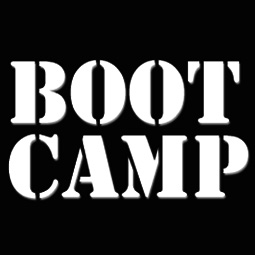 user_bootcamp