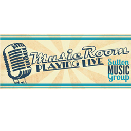 user_music group